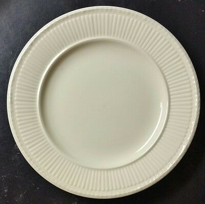 "Wedgwood England ""Edme"" 10 3/8""  Dinner Plate - Excellent - Multiples 3"
