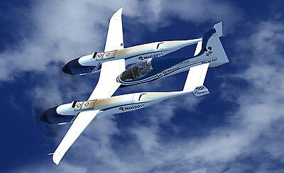 FLIGHT SIMULATOR X FSX Addon Bundle - General Aviation Aircraft - 20+ NEW!