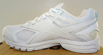 cb1c8840e008e7 1 of 7 REEBOK Men s Quickchase SE Running XTrainers Medium NO BOX NWD