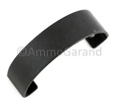 M1 Garand Stock Metal Parts Kit Set W/ Lower Band Butt Plate Hand Guard Metal 6