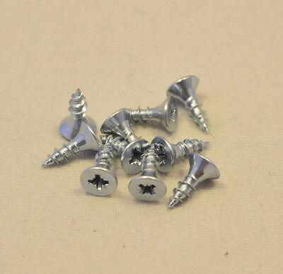 Set of 10 Laser Engraved Number Tags, Table, Locker, Pub, Restaurant, Hotel 2
