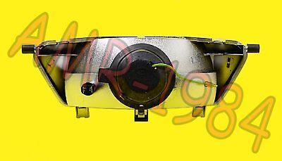 Fanale Anteriore Peugeot Sv 50  Proiettore Completo 100335600L