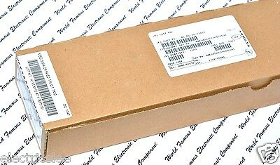 BComponents MBE0414-50 1R 1W 1/% Metal Film Resistor 2pcs-Vishay