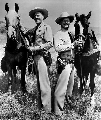 Tales of The Texas Rangers - Old Time Western Radio Show (Digitally Remastered) 2