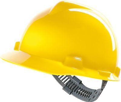 Bauhelm Bauarbeiterhelm Helm Schutzhelm Arbeitshelm Sicherheitshelm Isolierung