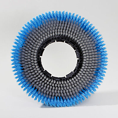 "NUMATIC Rotary Floor Polishing Cleaning Machine 17"" Shampoo Carpet Brush 2"