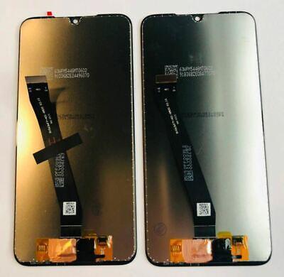 "Pantalla LCD + táctil  Xiaomi REDMI 7  6.26"" + MARCO (opcional)+herramienta. 24h 5"