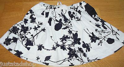 JOTTUM girl skirt Tadley 116 cm 4-5-6 y  BNWT dutch designer 4