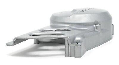DP 5031-002G1 Left Motor Crankcase Stator Cover /& Gasket Compatible with Honda