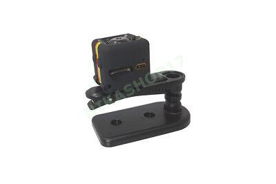 Telecamera Videocamera HD FULL 1080p Spia Visione Notturna Micro Camera SQ11 2