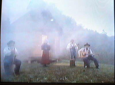 """DOLLY PARTON """"HOME FOR CHRISTMAS"""" TV-SPECIAL, 1990 DVD - Smokey Mountains - RARE 5"""