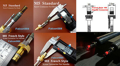 Leathercraft Electric Creasing Edging Machine Solder Iron Tip Creaser Edger Tool