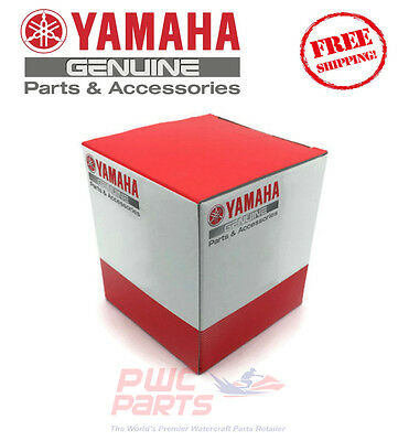 PWC Fuel Sender Assembly OEM Yamaha VX110 GP1300R 60E-682E0-00-00 Yamaha 60E-682