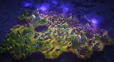 Fortnite Gaming Poster Print Wall Art Different variations  Xbox PS4 |UK Seller 6