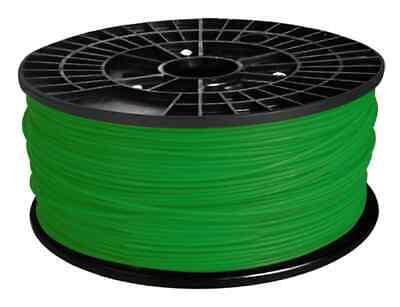 FIL - FILAMENT imprimante 3D PLA  - ABS  1.75mm  1KG   NORME CE-ROHS 12