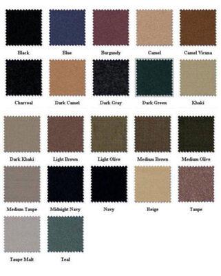Men's Black&White Polka Dot Blazer Jacket 2 Button Leisure Sport Suits 36 38 40+ 9