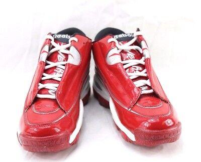 fd96c2b4fe7e2e ... Reebok Men s Basketball Shoes