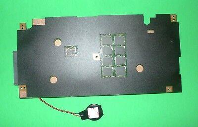 Dell XPS 18 1810 All in One Desktop Speaker Assembly Left+Right 0N8TGC N8TGC