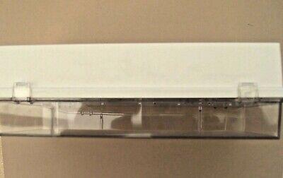 £13.20 Eaton JSB Zeta 3 Emergency Light ZEL3ICEL Non or Maintained 3 hour LED 2
