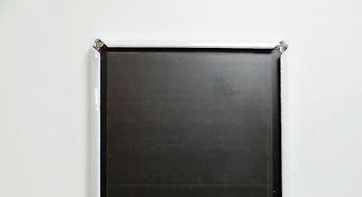 "Casper Board Game Box 2/""x3/"" MAGNET Refrigerator Locker Retro"