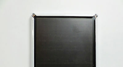 "Army of Darkness Movie 2""x3"" MAGNET Refrigerator Locker ASH Image 2 3"