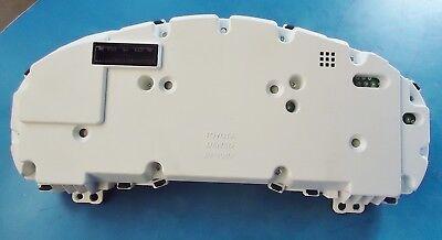 Toyota Highlander New 83800-0E340-00 Speedometer Cluster Instrument