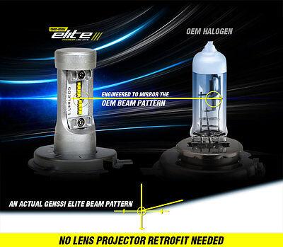 Led hid xenon bulb headlight upgrade kit g7 for toyota rav4 2016 5 of 10 led hid xenon bulb headlight upgrade kit g7 for toyota rav4 2016 2017 sciox Image collections
