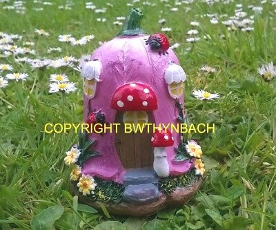 NEW DESIGN RUBBER LATEX MOULDS MOLD MOULD FAIRY FAIRIE DOOR MOUSE A2