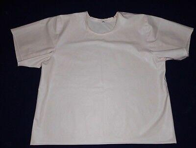 T-Shirt, Modell WOLF, Latex 0,4 mm in 6 Farben und 4 Größen 8