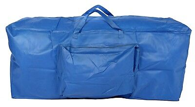 Large Artificial Christmas Tree Storage Bag - Xmas Tree and Decorations Bags