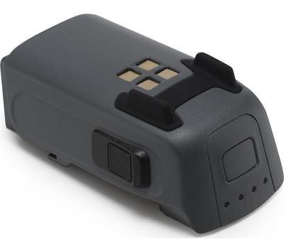 Genuine DJI Spark - Intelligent Flight Drone Replacement Battery - UK STOCK 2