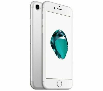 NEW Apple iPhone 7 32GB 128GB Factory Unlocked Smartphone 1Yr Wty in Sealed Box 9