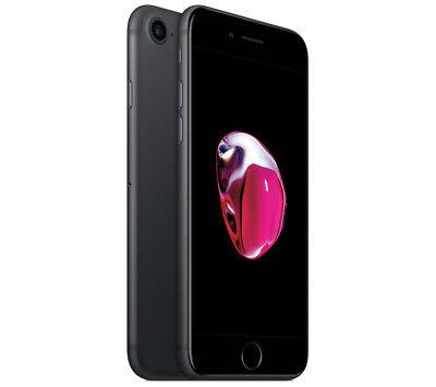 Apple iPhone 7 128GB - Ohne Vertrag - Ohne Simlock - Smartphone - Gebraucht 6