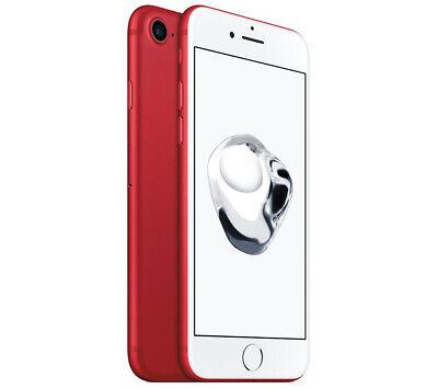 Apple iPhone 7 32GB - Ohne Simlock - Ohne Vertrag - Smartphone - Handy - WOW 6