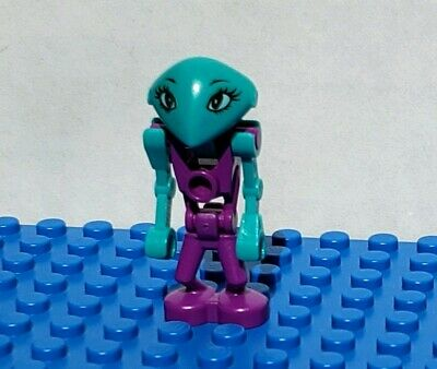 10 LEGO 1X1 DOT DARK GRAY ROUND BRICKS PARTS B355