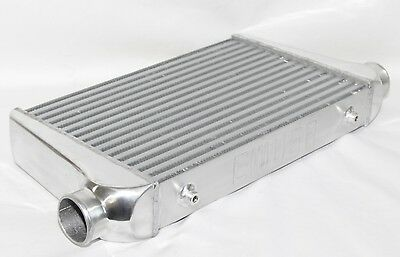 HYUNDAI TERRACAN SSANGYONG Z644 FUEL FILTER WCF90 FS19130 Will Fit Water Sensor