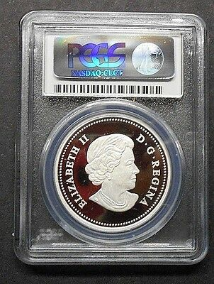 2014 CANADA ~ THE BISON ~ A FAMILY AT REST ~ NGC PF69 ER FREE SHIPPING