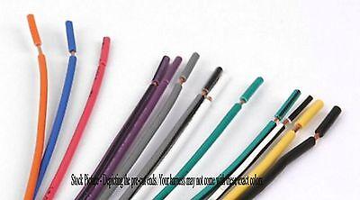 sony wire harness cdx-gt100 cdx-gt10m cdx-gt10m cdx-gt200 cdx