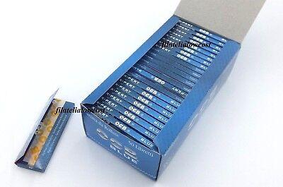 Papel De Fumar OCB X Pert Rolling Paper Caja 50 Libritos De 60 Hojas Tabaco 3