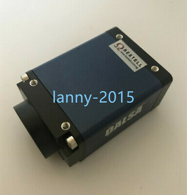 1Pc Used  Dalsa Cr-Gm00-M1600 2