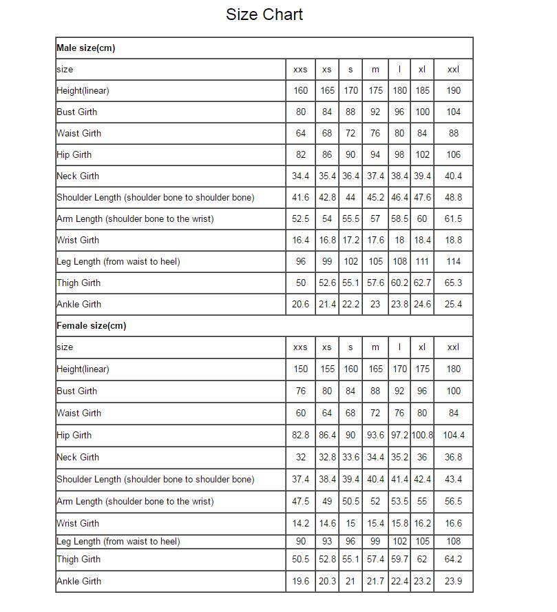 100% Rubber Latex Gummi Sportanzug für Herren Catsuit Tops und Hosen Reiß S-XXL 4