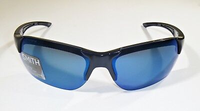 Sunglasses Smith Envoy Max ChromaPop Polarized One Size ENMRPBRTT