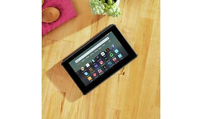"""New Amazon Kindle Fire 7"""" Tablet 32GB with Alexa (9th Gen) Latest 2019 8"""