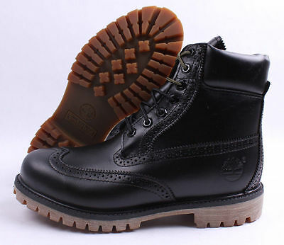 outlet sale search for latest finest selection TIMBERLAND BLACK QUARTZ Collection Lmtd Release Icon 6 ...