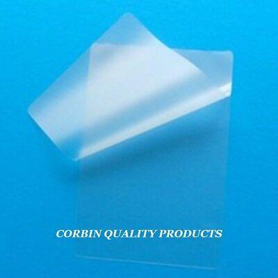 28,17 x 3,53 DIN 3770 EU origin O-ring variable pack ID x cross,mm material