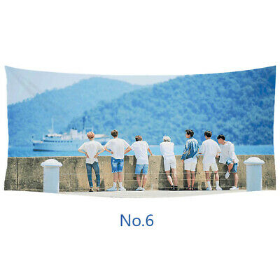 Home Decoration Personality XXXTentacion Wallpaper Tapestry Wall Hanging Blanket