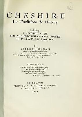 THE SUPREME FREEMASON Library, Knights Templar, Secret Society Volume 1 DVD  F49