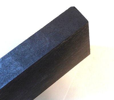"GRAPHITE BLOCK PLATE SHEET BLANK SAWCUT GRADE 2915 1-1//2/"" X 8/"" X 8/"""