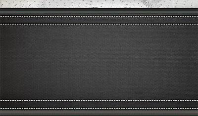 Materasso Per Divano Letto 140 X 180.Materasso Alla Francese 140x180 Alto 13 Cm In Waterfoam Per Divano