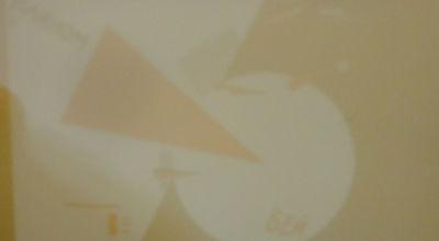 THIN RECTANGULAR ALUMINA CERAMIC SHEET  No.: 110 11